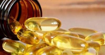 Çocuklardaki D vitamini eksikliğine dikkat