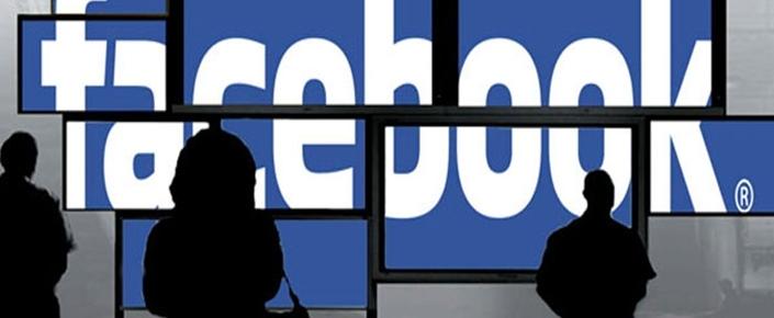 DİKKAT! Facebook'ta Yeni Dolandırıcılık Yöntemi
