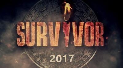 Doktorlar Survivor'a katılırsa
