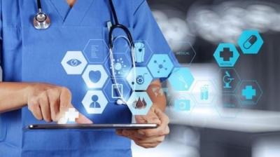 Doktorlara sosyal medya 'ayarı'