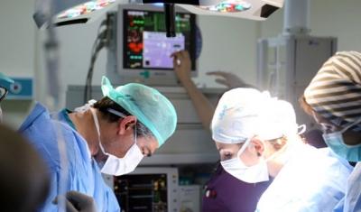 Doktorların döner sermaye ücreti artıyor