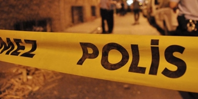 Doktoru yaralayan emekli polis intihar etti