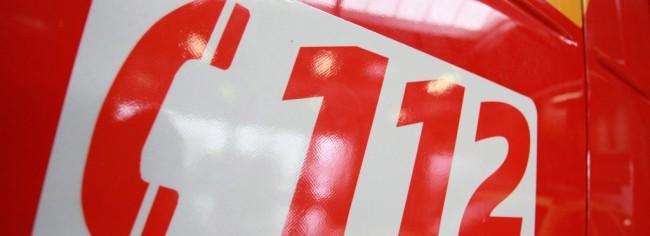 112 Acil Çağrı Merkezi İhaleye Çıkıyor!
