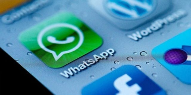 Whatsapp'ını güncelleyenlere büyük sürpriz