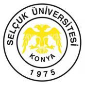 Selçuk Üniversitesi Sözleşmeli Personel Alım İlanı!