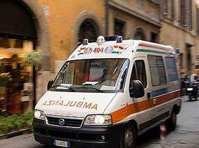 Ambulans geciktiren zabıtaya 6 ay ceza