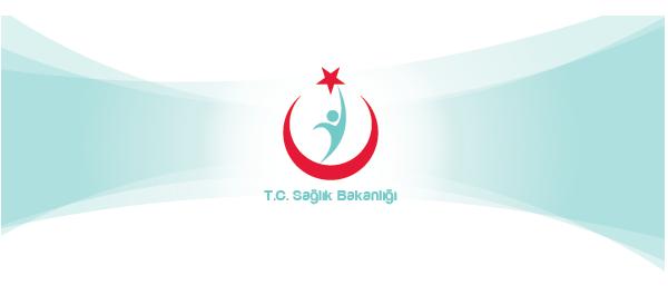 Sağlık Bakanlığı, Üst Öğrenim Bölümlerini Açıkladı