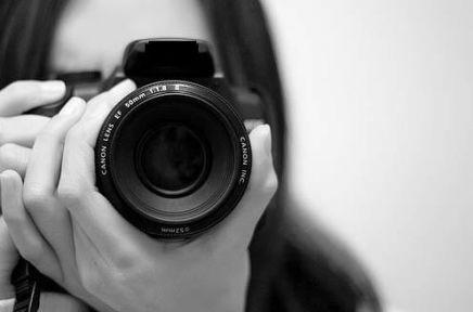 Beyaz Önlük Fotoğraf Yarışması Düzenleniyor