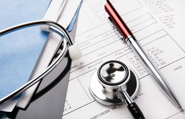 Sağlık teknikerlerine müjde!