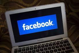 Facebook canlı yayın özelliğini laptoplara taşıyor