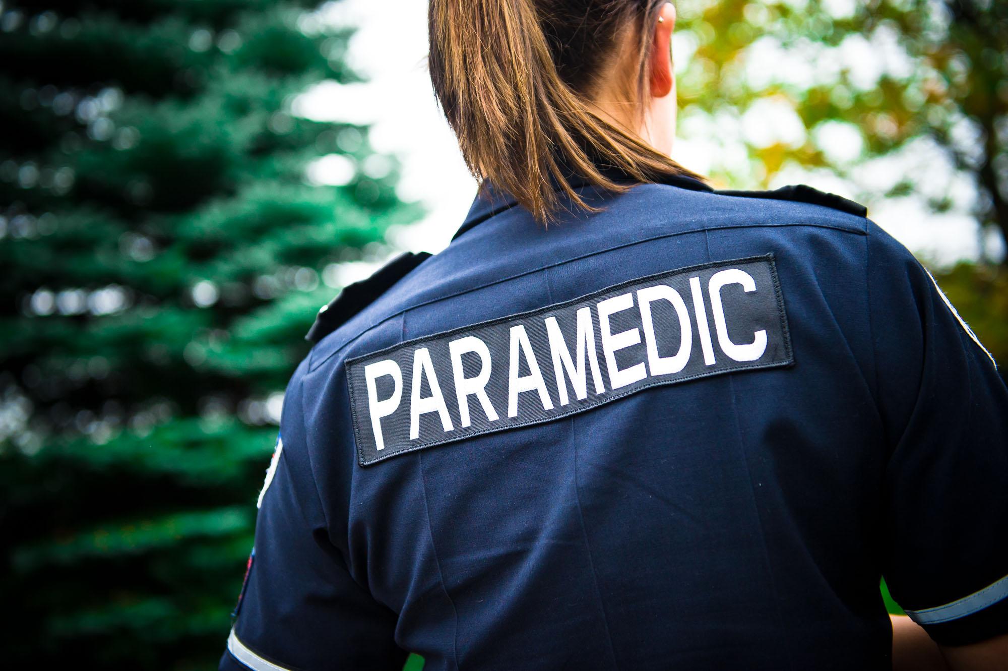 Paramedikler Atanamayan Öğretmenlerin Durumuna Düşebilir