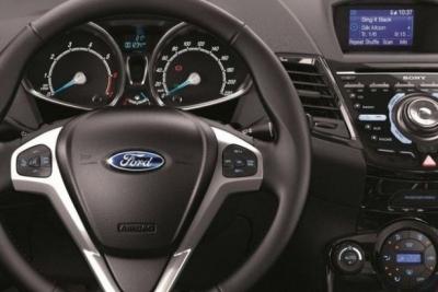 Ford 322 bin aracı geri çağırdı: Araçlar yanabilir