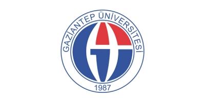 Gaziantep Üniversitesi Sözleşmeli Personel Alımı İlanı