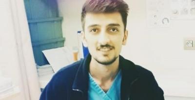 Genç sağlık çalışanı, kredi borçlarını ödeyemediği için intihar etti