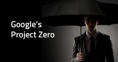 Google 720 bin TL dağıtacak; ancak kimse istemiyor!