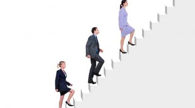 Görevde Yükselme ve Unvan Değişikliği Sınavı Bir An Önce Yapılmalı