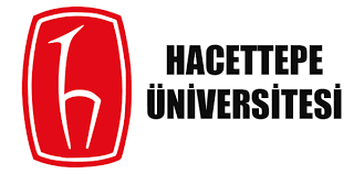 Hacettepe Üniversitesi 94 personel alacak