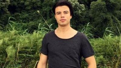 Hakkari'de ölen genç doktor ölümünde yeni detay