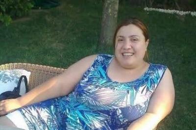Hemşirenin ölümü hastaneyi yasa boğdu