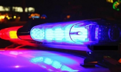 İçişleri Bakanlığı: Ambulans, polis ve itfaiye aracına da ceza geliyor