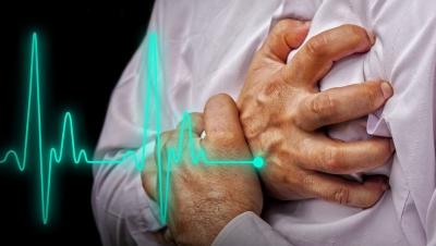 Kalp krizi anında ne yapılmalı? İşte bilimsel yaklaşımla yapılması gerekenler!