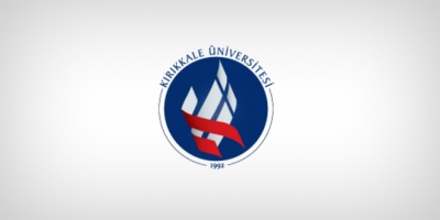Kırıkkale Üniversitesi 51 Kamu Personeli Alım İlanı Yayımlandı!