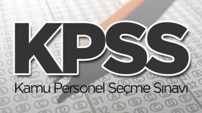 KPSS 2013/2 Acil Tıp Teknisyeni (ATT) Kadroları