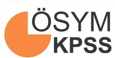 KPSS 2017/1 Ortaöğretim Mezunlarının Başvurabileceği Kadrolar