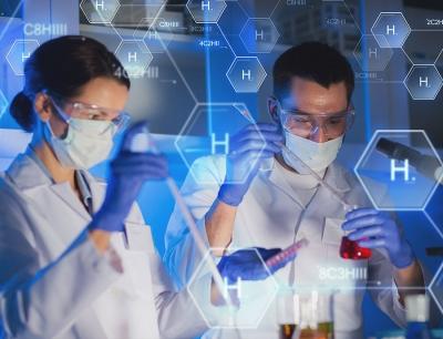 KPSS 2019/4 Laboratuvar Teknikerliği (Önlisans) Kadroları