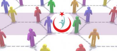 Kurum İçi Yer Değiştirme Atanma Kurası Sonuçları Yayınlandı