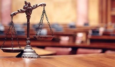 Mahkeme: Memurun Hatası Veya Kastı Yoksa Yapılan Ödeme Geri Alınamaz