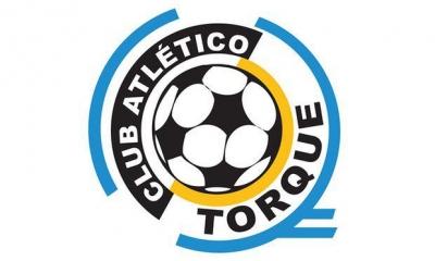 Manchester City Uruguay 2. liginden takım satın aldı