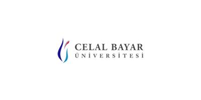 Celal Bayar Üniversitesi 4/B Sözleşmeli Personel Alım İlanı Sonuçları (ATT)
