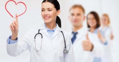 Sağlık personeli alımı yapılacak mı?