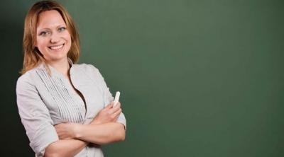 Öğretmen ve sağlık personeline yönelik kanun teklifi verildi