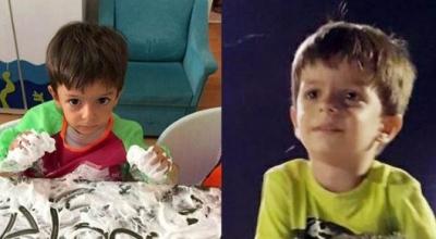 Okul servisinde unutulan 3 yaşındaki çocuk yaşamını yitirdi
