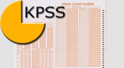 Önlisans mezunları lise KPSS' ye başvurabilir mi?