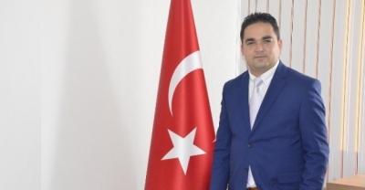 Sağlık Sen İzmir 2 No'lu Şube'nin Ambulans Kazaları İçin Talebi Hayata Geçti