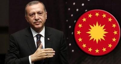 Cumhurbaşkanı Erdoğan: Sağlık çalışanlarımıza şiddet uygulanmasına asla müsaade etmeyeceğiz