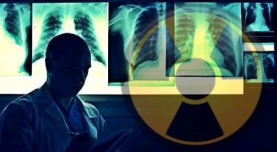 Röntgen teknisyenlerine müjde