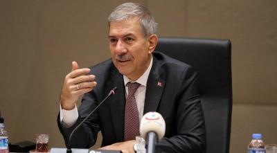 Sağlık Bakanı Demircan açıkladı: 14 Marta yetişecek Torba Kanunda neler var?