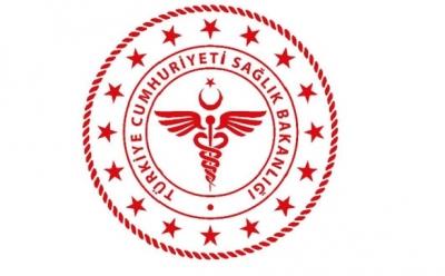 Sağlık Bakanlığı Göreve Başlama İşlemi İçin Gerekli Belgeler (KPSS-2018/4 ve KPSS-2018/5)