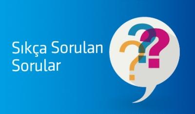 Sağlık Bakanlığı Personel Alımları İle İlgili Sık Sorulan Sorular
