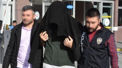 Sağlık Bakanlığı personeli 30 kişi hakkında gözaltı kararı verildi