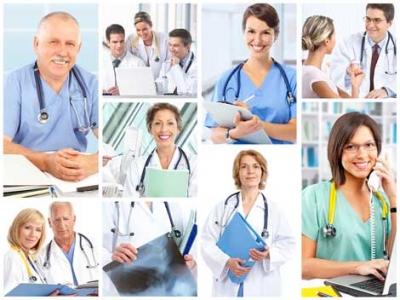 Sağlık Bakanlığı yeni atamalar yapacak!