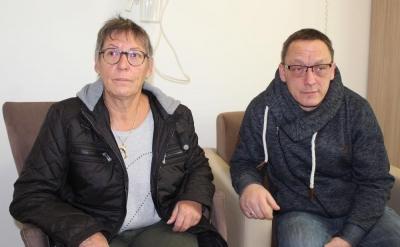 Sağlık çalışanları can vermeye devam ediyor: Hemşirenin organları 3 hastaya umut oldu