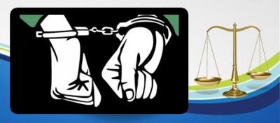 Sağlık Çalışanları Şiddet Uygulayanlar Tutuklu Yargılanmalı