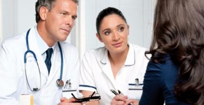 Sağlık çalışanlarında 1,5 gün mağduriyeti!