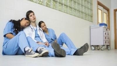 Sağlık Çalışanlarının Yıpranma Payı: 3600 Ek Gösterge,Kapsamı ve Diğer Ayrıntılar...