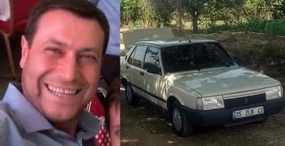 Sağlık Memuru Otomobilinde Av Tüfeğiyle Öldürüldü